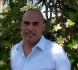 Mahmoud Aldimassi