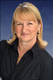 Janice Edwards-Diaz, Coldwell Banker Residential Real Estate