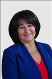 Shirley Klein PA