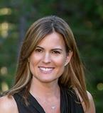 Nicole Folks - Tahoe-Basin Real Estate