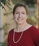 Jeanne Rajabzadeh, Coldwell Banker Residential Brokerage