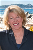 Sharon Pelino