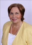 Marilyn Holda-Fleck