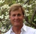 David Gloger