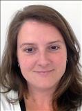 Jennifer Kowalczyk, Dockside Realty Company