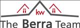 Chris Berra