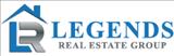 Legends Real Estate Group