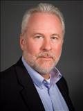 Jim Hughes, Shaffer Realty & Shaffer Real Estate