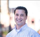 Brendan Stegmeier, Resource One Realty, LLC