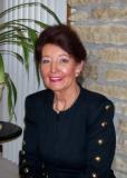 Cindy Soumar, Fox Valley Real Estate