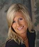 Nadine Meacham, Resource One Realty, LLC