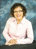 Ginger Volpone, Berkshire Hathaway HomeServices Homesale Realty