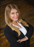 Christine Libardi, Keller Williams Realty