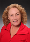 Cari Hendricks, Keller Williams Realty