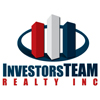 Investors TEAM Realty, Investors TEAM Realty inc