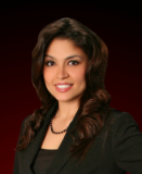 Sheila DosSantos, Keller Williams