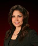 Sheila Zelghi, Samson Properties
