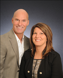 Jim & Danell Moberly, Keller Williams Realty