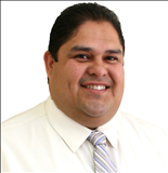 Luis Villalpando, Keller Williams Realty Downey