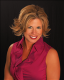Susan Kozlowski, RE/MAX Prime - The Ron Sawyer Team