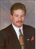 Michael Allen Broker,GRI,ABR,CRS,CRB,