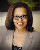 Vanessa V. Simmons