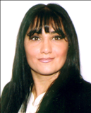 Widad Abbasi, Coldwell Banker Residential Brokerage