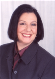 Lois Cohen, Coldwell Banker Residential Brokerage