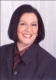 Lois Cohen