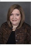 Karen Mazal, Coldwell Banker Residential Brokerage