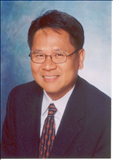 PAUL CHEYAPANTA, Coldwell Banker Residential Brokerage
