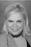 Denise Knutson