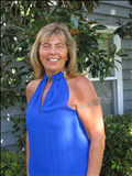 Diane Schmid, The Sandlapper Group- AgentOwned Realty