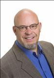 Eric Hoffman, Coldwell Banker Residential Brokerage