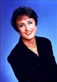 Jerilynn Babington