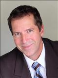 Jeff Pereyda