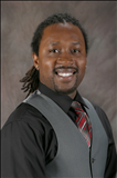 Marquis Lee, EXIT Realty Horizons - Las Cruces