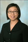 Judy Chen, Coldwell Banker Residential Brokerage