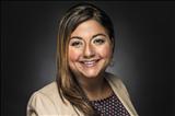 Jennifer Goetz- RE Salesperson