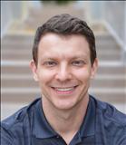 Alex Krichnkov, EXIT Strategy Realty