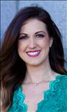 Katie Gratz  , REALTY EXECUTIVES Lake Havasu City