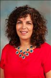 Bernadine Franco, WEICHERT, REALTORS - The Zubretsky Group