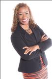 Roxanne Pugh, Bennett Realty Solutions