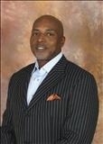 Derrick L. Hoskins, Remax/Southwest