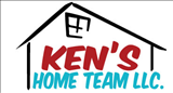 Ken's Home Team LLC.