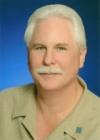 Bob LaCour profile photo