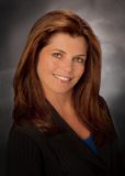 Cindy Leventhal, The Leventhal Group at Keller Williams