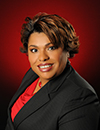 Nichole Dupree Donald, Keller Williams Realty