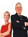 Phil and Marianne Hindman Team, Cobblestone Realty / Group One Mortgage