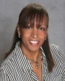 Ana L. Davis